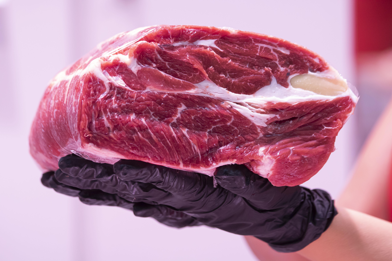 Carniceria Moltó