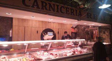 Carnicería Real